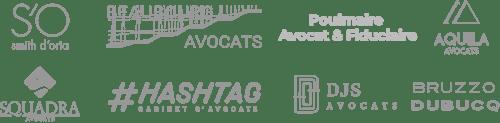 logo client V2