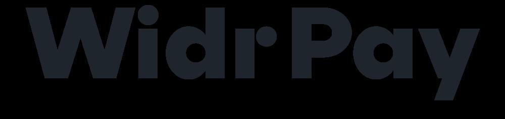 widr_pay_dark rectangle-1